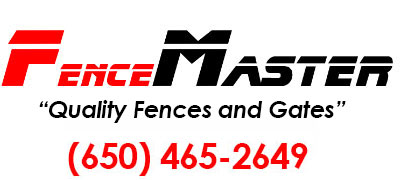 FenceMaster Redwood City